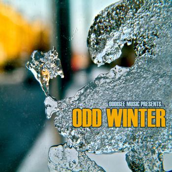 Oddisee Music Presents: Odd Winter